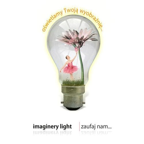 imaginery light